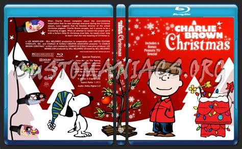 vince guaraldi trio charlie brown christmas full album download charlie brown christmas guaraldi rar