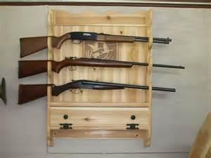20 best gun cabinet plans images on pinterest gun