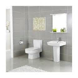 HD wallpapers ideas for tiled bathrooms