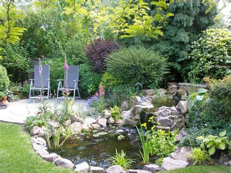 english garden building english gardens  small places