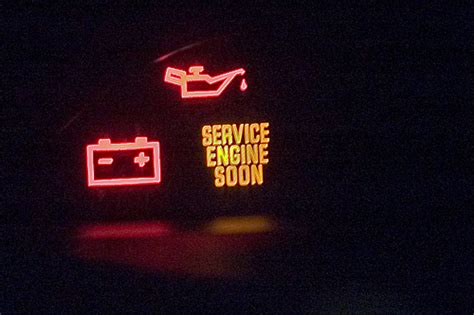 service engine light on how often should i have my piano tuned the gist piano blog
