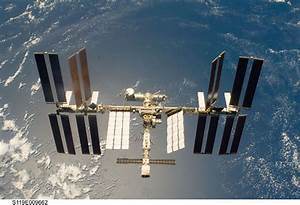 How to hear the ISS | AMSAT-UK