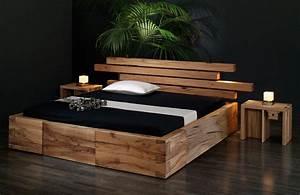 Schlafzimmer Schalldicht Machen : bett brunhilde bedrooms pinterest kopfteile bett und betten ~ Sanjose-hotels-ca.com Haus und Dekorationen