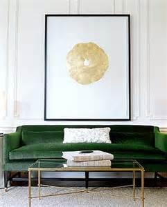 green sofa upholstery options thewhitebuffalostylingco