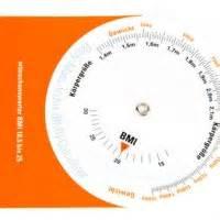 Körpergewicht Berechnen Formel : bmi rechner online schnell den bmi berechnen ~ Themetempest.com Abrechnung