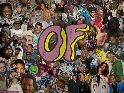 Odd Future Creator Tyler Desktop Wallpapers Background