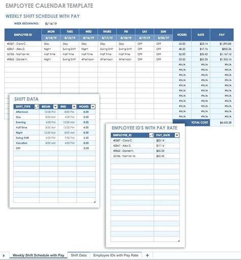 Knowing your cash flow is crucial to payroll Payslip_format_in_excel_download - Letter Flat