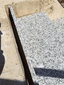Treppenstufen Außen Beton : treppenstufen verkleiden aussen nebenkosten f r ein haus ~ Frokenaadalensverden.com Haus und Dekorationen