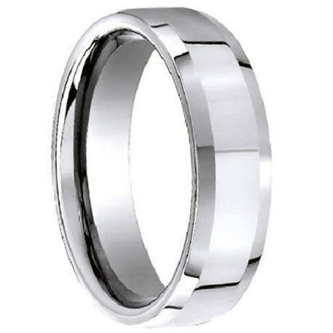 platinum wedding bands  men wedding  bridal