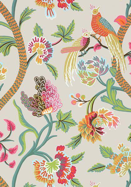 janta bazaar flax  wallpaper powde