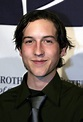 Chris Marquette - Ethnicity of Celebs | What Nationality ...
