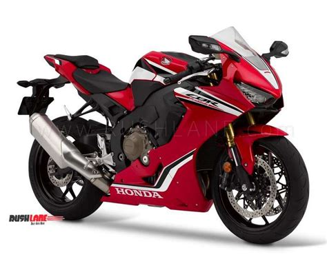 Cbr1000rr And Honda Goldwing by 2019 Honda Cb1000r Gold Wing Cbr1000rr Launch Price Rs