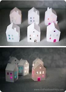 DIY Photophore 15 Jolies Ides Pour Votre Dco Clem