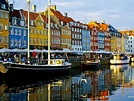 7 reasons Denmark is the happiest country in the world ...