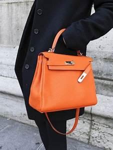 Hermes Taschen Kelly Bag : pin van bloem 1208 op bags taschen handtaschen en schuhe ~ Buech-reservation.com Haus und Dekorationen
