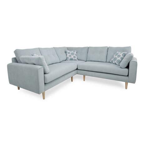 grand canapé d angle tissu grand canapé d 39 angle personnalisable calais ou