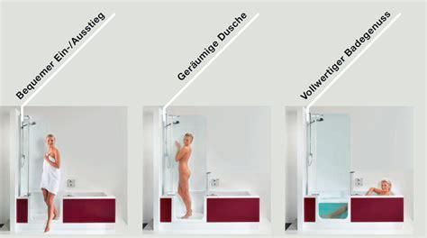 Duschbadewanne Mit Tür by Duschbadewanne 180 Eckventil Waschmaschine