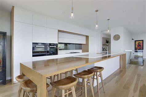kitchen design and installation curl curl cti kitchens designer joinery