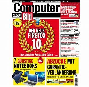 Laptop Test 2018 Bis 400 Euro : so schlagen sich notebooks f r 400 euro im test ~ Kayakingforconservation.com Haus und Dekorationen