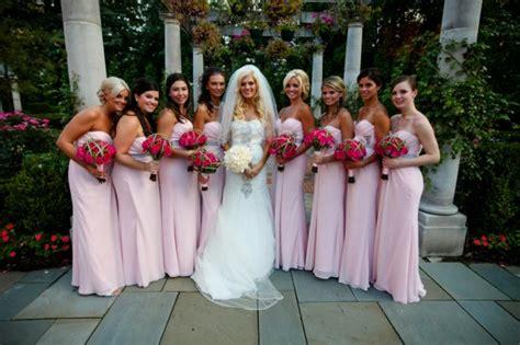 baby pink bridesmaid dresses baby pink bridesmaid dress