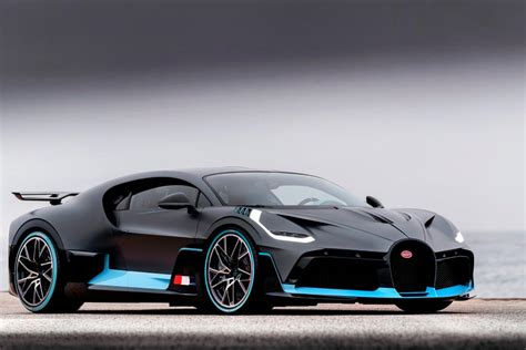 Why We Really Need Supercars | CarBuzz