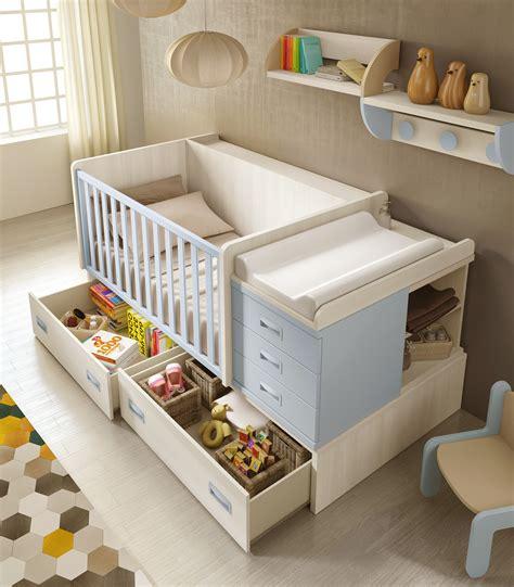 cadre chambre bébé garçon cadre chambre bebe garcon maison design sphena com