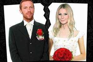 Who is Gwyneth Paltrow Married to? Know about her husband ...