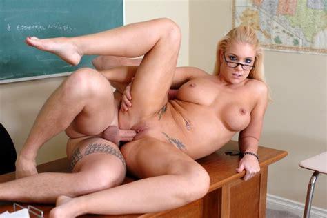 Set Heidi Mayne My First Sex Teacher