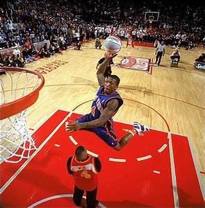 Qué es el basquet o baloncesto Concepto