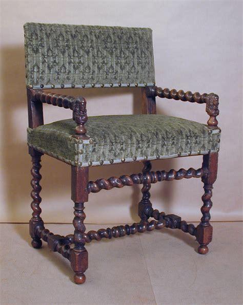 canne avec siege vocabulaire des arts décoratifs les sièges regard d