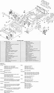 Trekwood Rv Parts