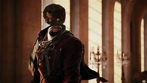 Ubisoft Responds to Assassin's Creed Unity Review Embargo ...