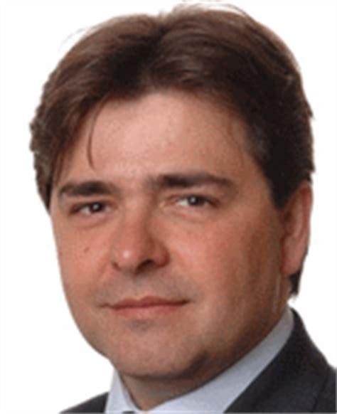 cms bureau francis lefebvre lyon janvier 2013 toute l actualité emploi finance