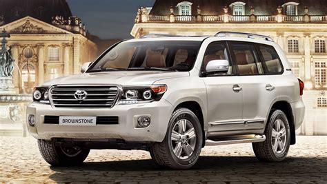 2020 Toyota Land Cruiser Redesign, Release, Price Toyota