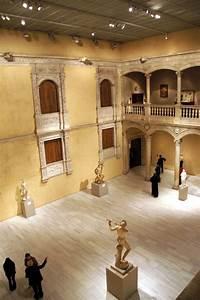 the, metropolitan, museum, of, art, , , new, york, city