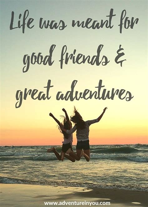 60 Best Adventure Quotes And Sayings. Bible Quotes Screensaver. Crush Talaga Kita Quotes. Christmas Quotes Heartwarming. Funny Quotes On Marriage. Friendship Quotes English Funny. Tattoo Quotes About Pain. Work Leavers Quotes. Famous Quotes Your Word Is Your Bond