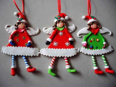 sell clay dough holiday ornamentid  kws