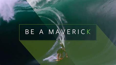 be a 2017 k8 highlights be a maverick