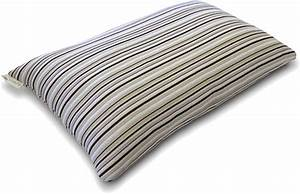 the comfort pillow by essentia stay well shop With essentia pillow