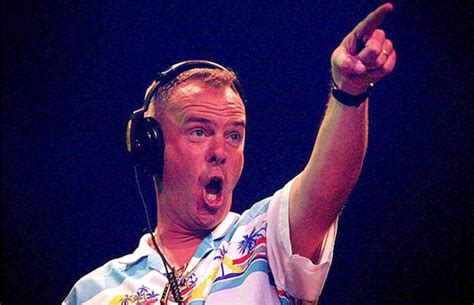 Fatboy Slim Insults Simon Cowell Over Upcoming Tv Show For Djs