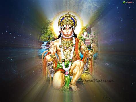 Free Hindu Gods Hd Wallpapers Desktop Background Hd
