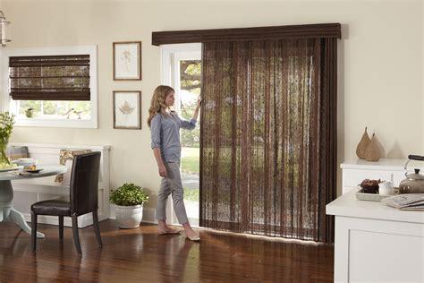horizons natural woven shades quality window treatments