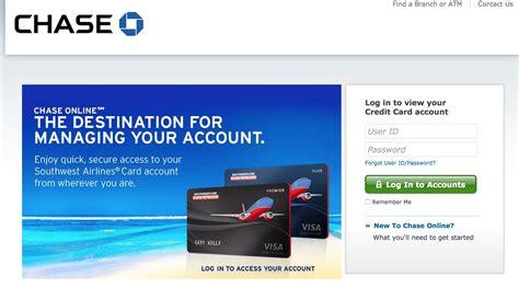 We did not find results for: Southwest Rapid Rewards Visa Credit Card Login   Make a ...