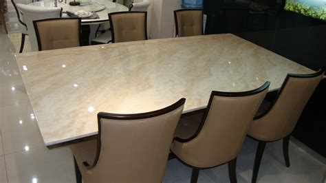 asana marble dining table with 8 chairs marble king