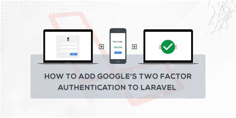 how to add s two factor authentication to laravel scotch io