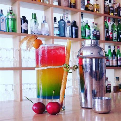 pin de  crazy sarah en cocktails smaick