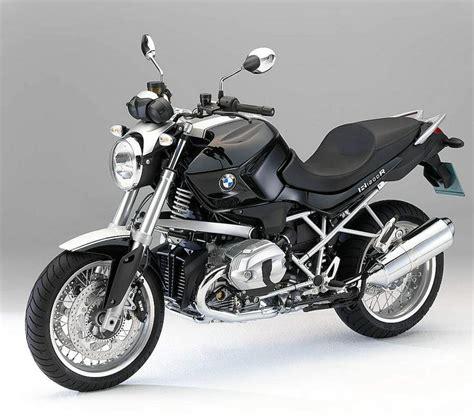 bmw vintage motorcycle bmw r1200r classic