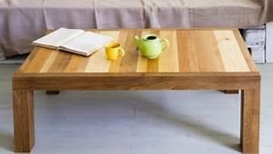 Restaurer une table en bois restaurer une table en bois for Charming quelle couleur dans les toilettes 1 une deco originale pour vos toilettes