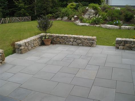 images of patios timothy braier stonemasonry services patios