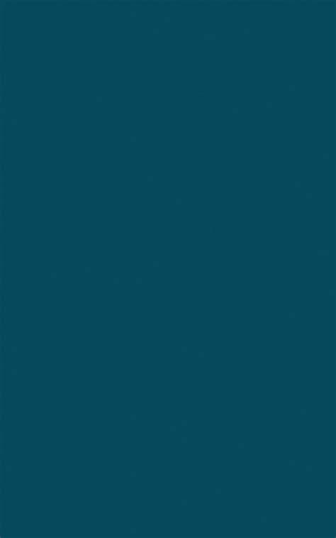 peinture cuisine bleu les 25 meilleures idées de la catégorie couleur bleue sur